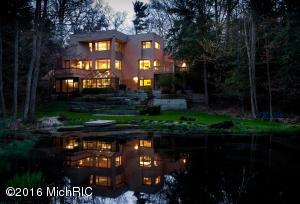 Property for sale at 11328 Skogen Lane, Grand Haven,  MI 49417