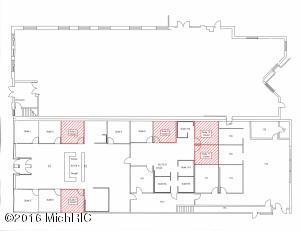 101 E MAIN Avenue 3, Zeeland, MI 49464