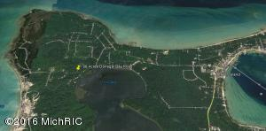 Property for sale at Donegal Bay Road, Beaver Island,  MI 49782