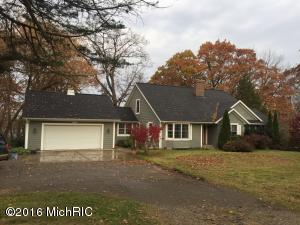 Property for sale at 11730 Lindsey Road, Plainwell,  MI 49080