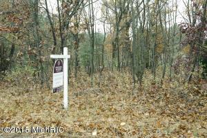 Property for sale at Arrowhead Trail, Allegan,  MI 49010