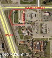12350 JAMES Street, Holland, MI 49424