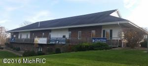 1346 Baldwin Street, Jenison, MI 49428
