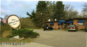 Property for sale at 2405 S Blue Star Hwy., Fennville,  MI 49408