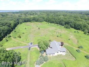 Property for sale at 10711 E East Shore Drive, Portage,  MI 49002