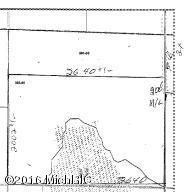 4th Wayland, MI 49348