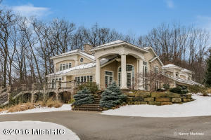 Property for sale at 13 Carousel Lane, Holland,  MI 49423