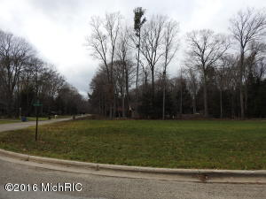 Property for sale at Doug Road, Whitehall,  MI 49461