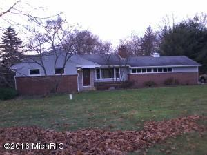 Property for sale at 8455 N. 40th Street, Augusta,  MI 49012