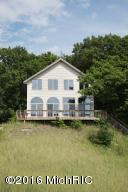 Property for sale at 2427 Crescent Walk, Macatawa,  MI 49434