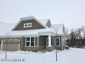 Property for sale at Portage,  MI 49024