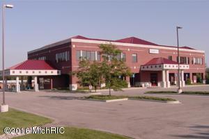 1600 S Beacon Boulevard 160, Grand Haven, MI 49417