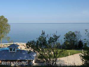 Property for sale at 7180 Windcliff Drive, South Haven,  MI 49090
