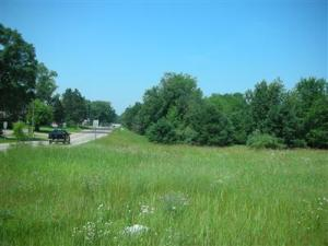Property for sale at 9220 Shaver Road, Portage,  MI 49024