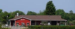 Property for sale at 1630 Blue Star Highway, Fennville,  MI 49408