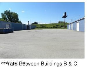 322 Terminal Street, Wyoming, MI 49548