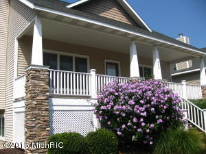 448 Summer Grove Drive, Douglas, MI 49406
