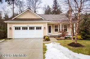 Property for sale at 6539 Sanctuary Trail, Saugatuck,  MI 49453