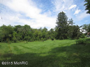 Property for sale at 13350 6 1/2 Mile Road, Battle Creek,  MI 49014