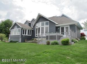 448 Simco Coldwater, MI 49036