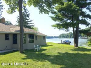 Property for sale at 2611 W Fruitport Road, Spring Lake,  MI 49456