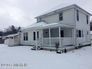 Property for sale at 604 E Hubble Street, Hastings,  MI 49058