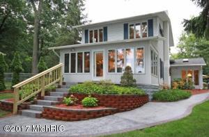 Property for sale at 11066 W Hastings Point Road, Middleville,  MI 49333