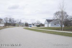 3029 Wausaukee Drive, Grand Rapids, MI 49525