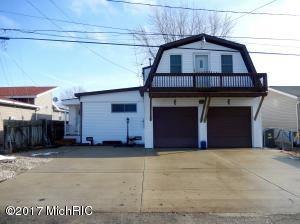 Property for sale at 12567 E Blue Lagoon Road, Shelbyville,  MI 49344
