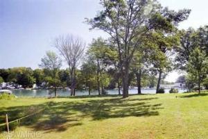 Property for sale at 12271 D Avenue Unit 5, Richland,  MI 49083
