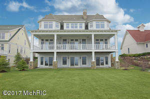 Property for sale at 648 Lantern Watch, South Haven,  MI 49090
