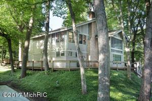 Property for sale at 2366 Belmont Way, Macatawa,  MI 49434