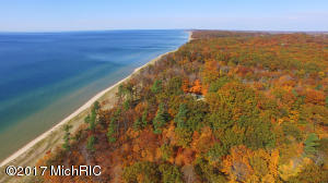 Property for sale at 13215 Lakeshore Drive, Grand Haven,  MI 49417