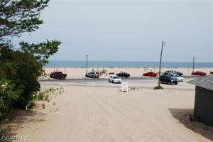 Property for sale at 42 Lake Shore Drive, South Haven,  MI 49090