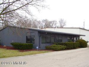 797 Ferguson Road, Benton Harbor, MI 49022