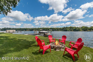 Additional photo for property listing at 18052 Lovell  Spring Lake, Michigan 49456 United States