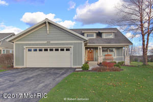 Property for sale at Grand Rapids,  MI 49546