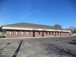 6989 S Division Avenue, Grand Rapids, MI 49548