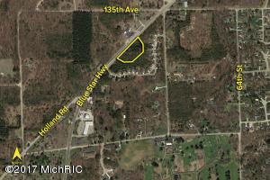 Property for sale at Blue Star Highway, Saugatuck,  MI 49453