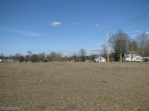 Riverview Drive, Kalamazoo, MI 49004