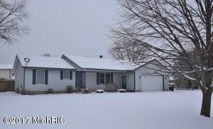 Property for sale at 1420 Porter Road, Muskegon,  MI 49441
