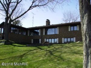 Property for sale at 3013 Newport Drive, Fennville,  MI 49408