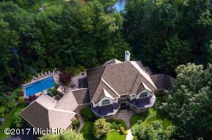 Property for sale at 19318 Rosemary Road, Spring Lake,  MI 49456