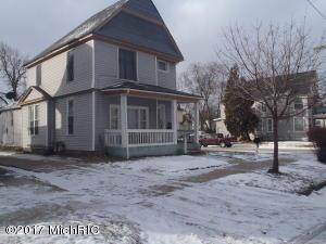 234 POWELL Street, Grand Rapids, MI 49507