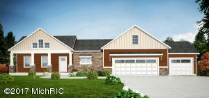 4 Alden Ridge, Lowell, MI 49331