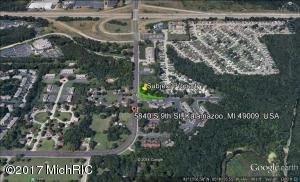 5840 9th Street, Kalamazoo, MI 49009