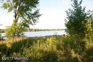 Property for sale at VL Koteras Drive, Allegan,  MI 49010