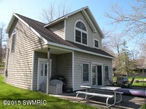 Property for sale at 1957 Lakeshore, Allegan,  MI 49010