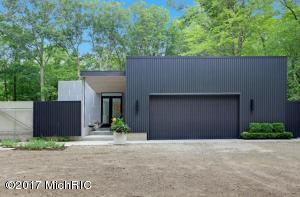 Property for sale at 6919 Bendemeer Drive, Fennville,  MI 49408