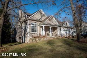 Property for sale at 8532 Hathaway Road, Kalamazoo,  MI 49009
